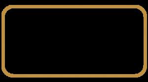 KeistimewaanArtboard-2-copy